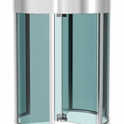 rexon-dea-glass-1800-_xNwyEvKa