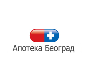 Drzavna apotekarska ustanova