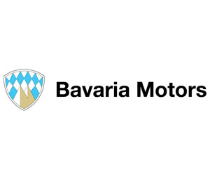 Bavaria Motors Doo