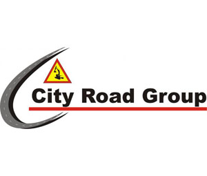 City road Group