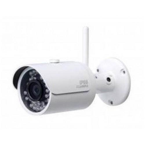 DAHUA IPC-HFW1200SP-W-0360B