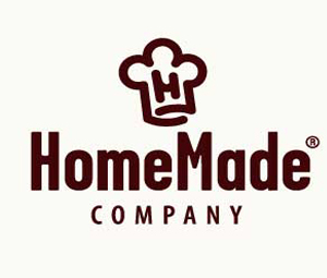 HomeMade company
