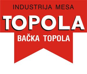 Industrija mesa Bačka Topola