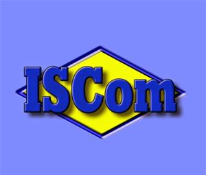 IS Com