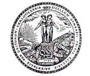 Karlovačka Gimnazija