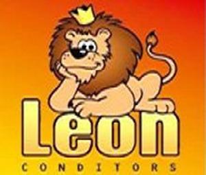Leon conditors