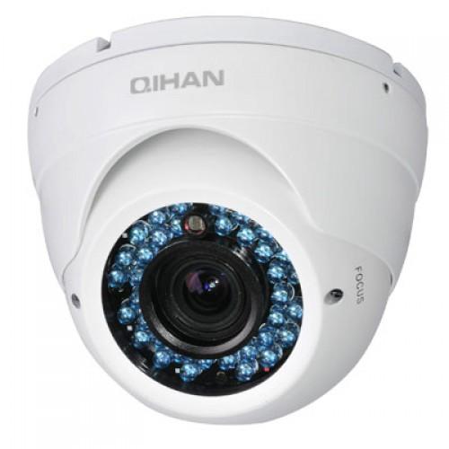 Qihan NV4406
