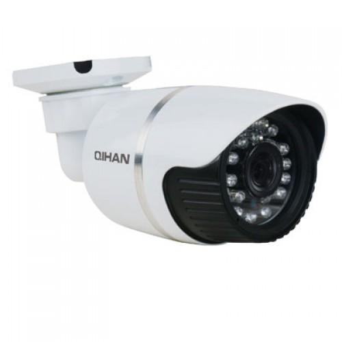 Qihan NW357-P
