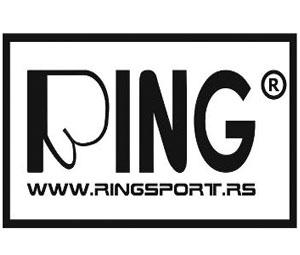 Ring Sport - Obrenovac
