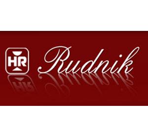 RUDNIK Hotel Kucevo