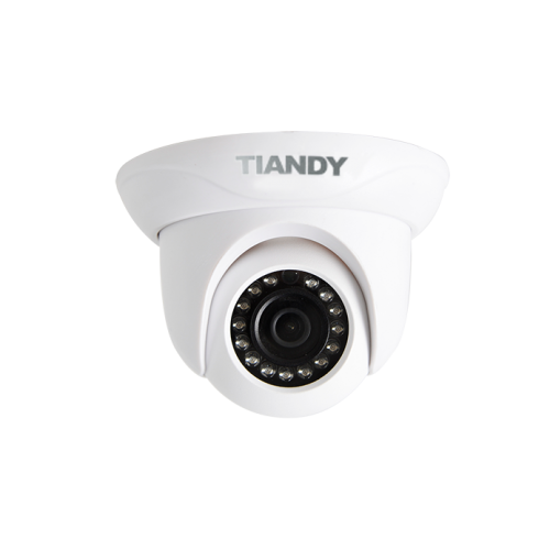 Tiandy TC-NC9500S3E-MP-E-I