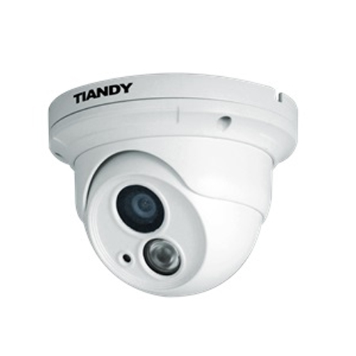 Tiandy TC-NC9500S3E-MP-E-I3