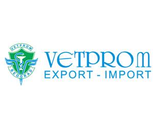 VETPROM EXPORT-IMPORT DOO
