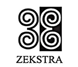 Lanac prodavnica Zekstra