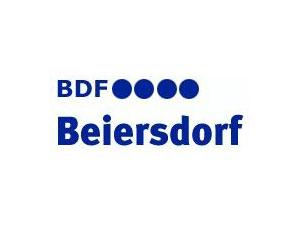 Beiersdorf d.o.o. (Nivea)
