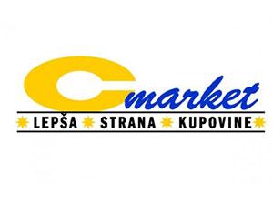 C Marketi