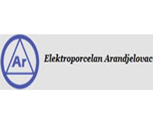 Elektroporcelan AD