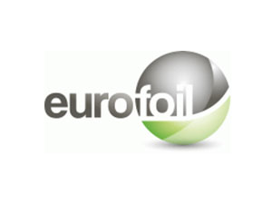 Eurofoil d.o.o