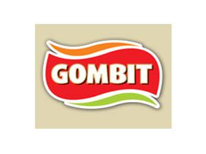 GOMBIT d.o.o.  Beograd