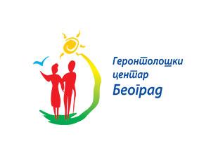 Ustanova Gerontološki centar- Beograd