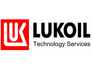 LUKOIL TECHNOLOGY SERVICES DOO