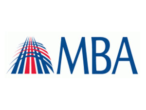 MBA Miljkovic d.o.o.