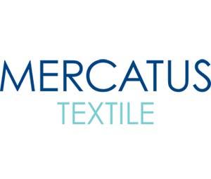 Mercatus Textile