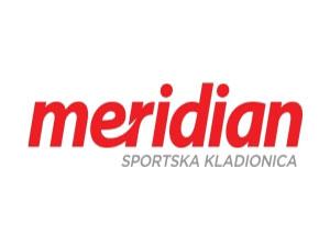 JOKER GAMES D.O.O  MERIDIAN Kladionica