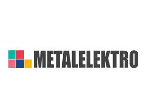 METALELEKTRO Beograd