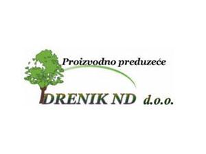 DRENIK ND d.o.o.