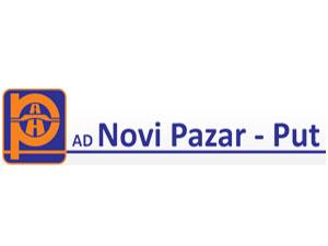 AD Novi Pazar - Put