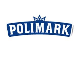 Polimark d.o.o.