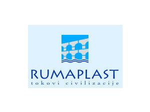 RUMAPLAST