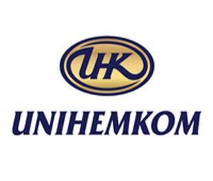 UNIHEMKOM