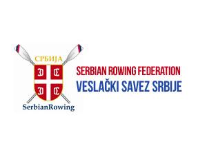 Veslacki Savez Srbije