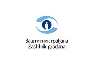 Zaštitnik gradjanja Republike Srbije