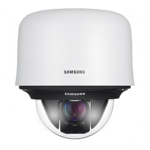 Samsung SCP-2250H