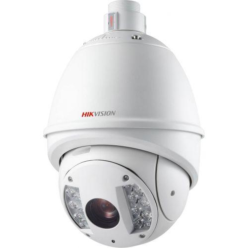 Hikvision DS-2AF7268- A