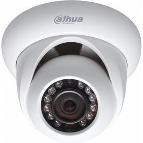 Dahua HAC-HDW1100MP-0280