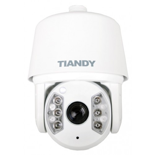 Tiandy TC-NH9606S6-2MPIR-S-CP