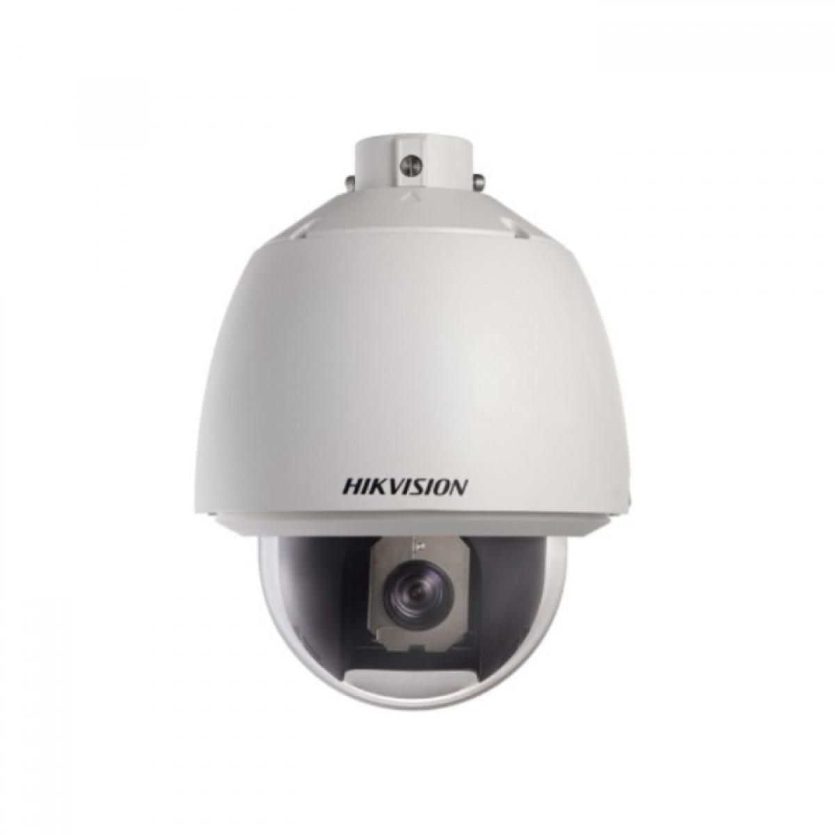 Hikvision DS-2DE5174-A