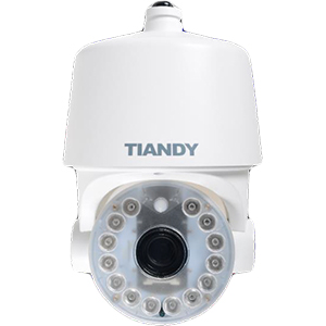 Tiandy TC-NH9606S6-2MPIR