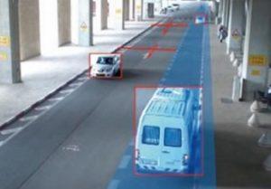 video_analytics_traffic