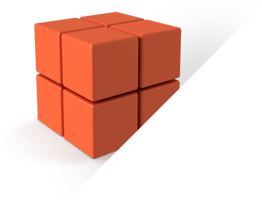 cube_half