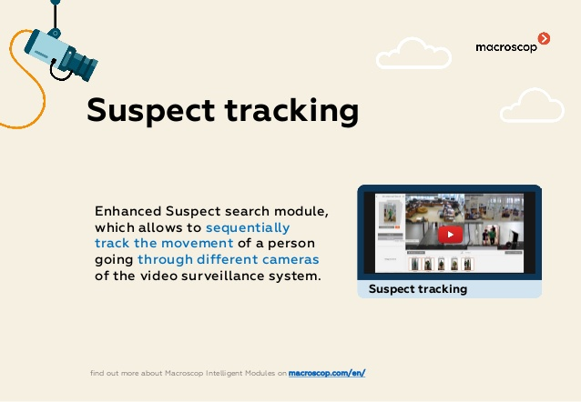 suspect-intercamera-tracking-video-analytics-from-macroscop-3-638