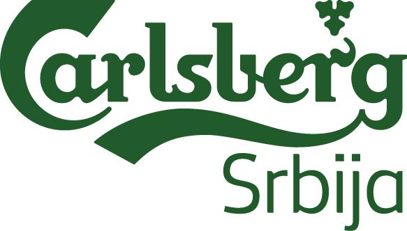 CALSBERG SERBIA
