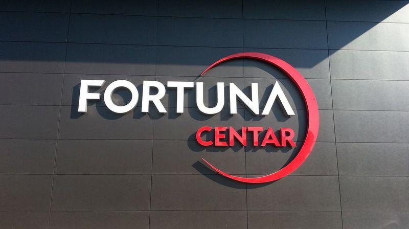 Fortuna Centar