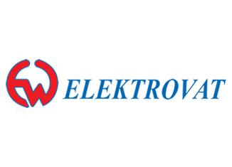 ELEKTROVAT